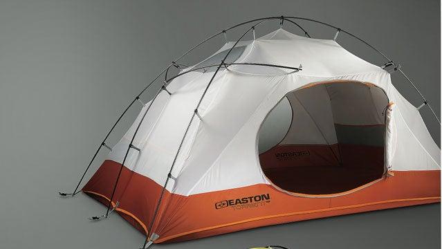 Easton Mountain Products Torren