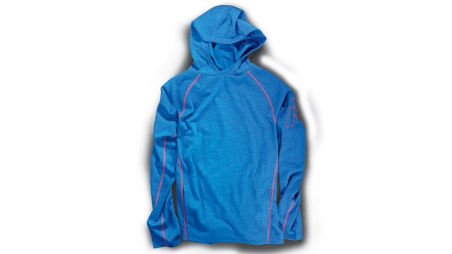 Eddie Bauer First Ascent Interl outside holiday gift guide