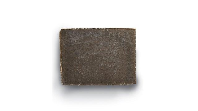 Juniper Ridge Organic Bar Soap outside holiday gift guide
