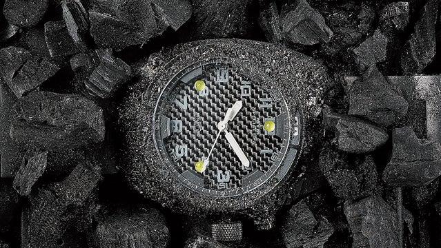 Luminox Field Watch stealth outdoor gear Bulova 98B151 Marine Star Big Crown Dial oris MTM black falcon watches