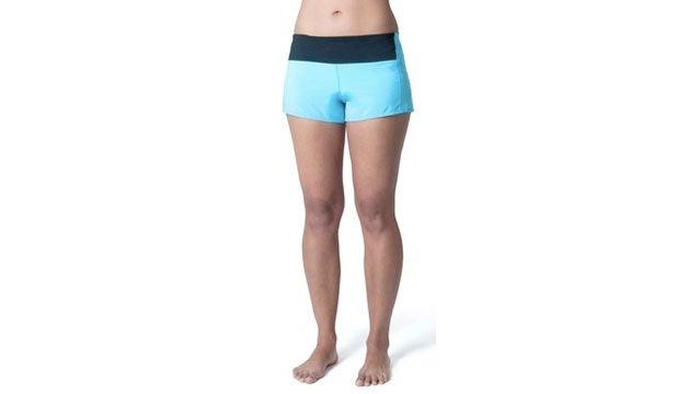 Skirt Sports Redemption Run Sho