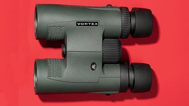 bushnell natureview 6x30 vortex optics crossfire ii 8x42 carson 3d/ed 8x42 steiner champ 10x26 steiner champ 10x26 binoculars nature optics