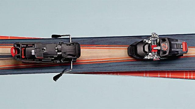 G3 onyx bindings bindings onyx backcountry backcountry skis winter buyers guide 2014