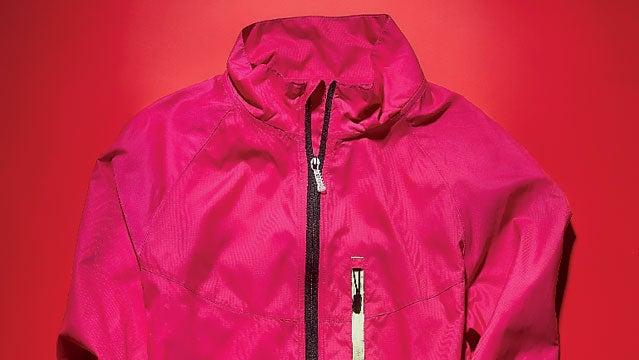 Dakine Breaker wind shell summer buyers guide best womens jackets of 2013
