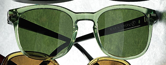 electric rip rock sunglasses winter buyers guide 2014 green retro hinges shades