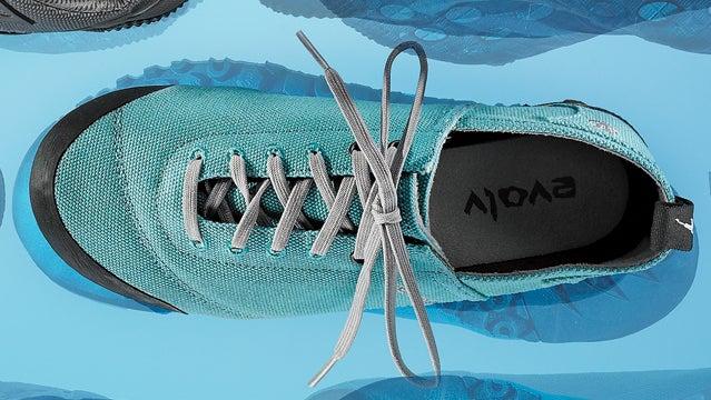 keen tunari cnx merrell proterra mid sport evolv cruzer minimalist minimal trail shoes running shoes