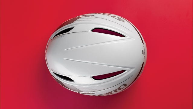 Giro Air Attack best helmets of 2013 summer buyers guide