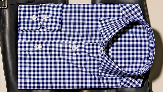 kaufman mercantile foldable jap hugh and crye shirts lomography belair x 6-12 jetset
