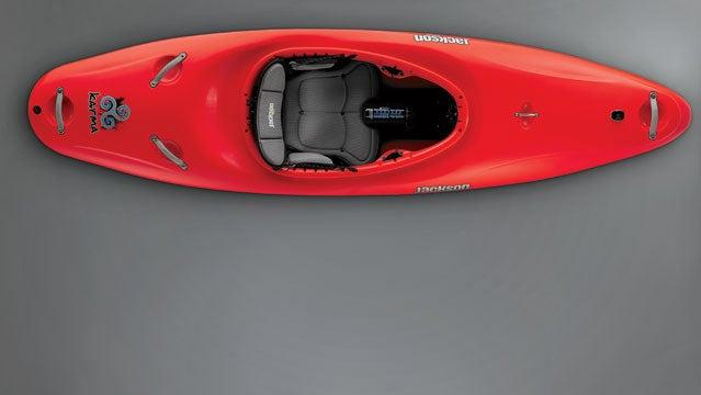 Alpacka Raft Yukon Yak Wavesport Ethos Jackson Karma best boats of 2013 summer buyers guide