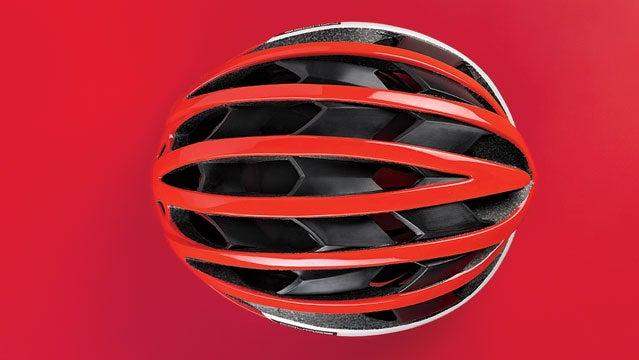 Louis Garneau Course best helmets of 2013 summer buyers guide
