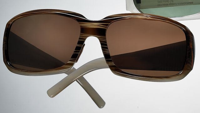 Spy Discord Smith Soundcheck Maui Jim Blue Water best sunglasses of 2013 summer buyers guide
