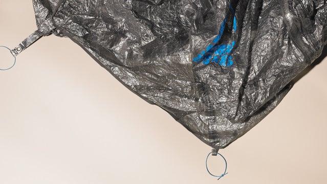 sierra designs mojo ufo tent tents camping