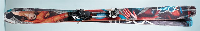 moment exit world skis backcountry big mountain winter buyers guide 2014 skis