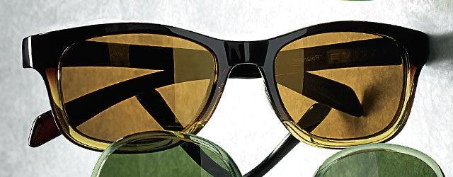 native highline sunglasses yellow coffee shades winter buyers guide eyewear 2014
