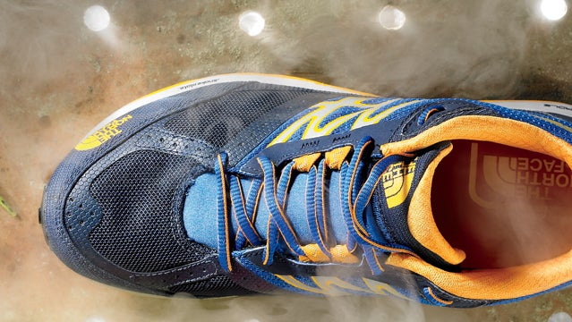 saucony xodus 4 salomon xr shift new balance 910v1 the north face ultra guide brooks puregrit 2 merrell trail glove 2 running running shoes trail running road running minimalist shoes traditional running shoes shoes trainers best for best 2013