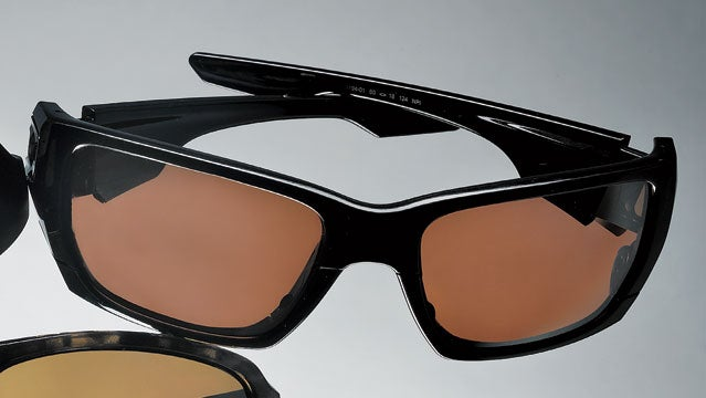 Kaenon Kanvas Revo Guide Extreme Oakley Style Switch best sunglasses of 2013 summer buyers guide