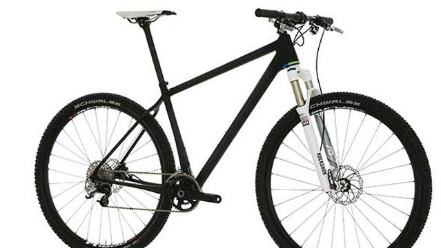 Open Cycle Hardtail 0-1.0 summer buyers guide best mountain bikes