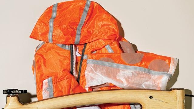 rapha and raeburn wind jacket renovo badash 29er