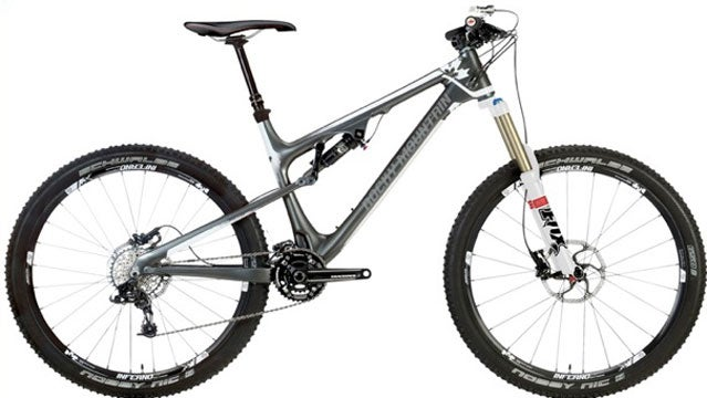 Rocky Mountain Altitude 750 MSL summer buyers guide best mountain bikes