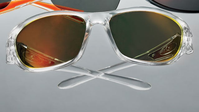 Native Eastrim Rudy Project Deewhy Bollé Speed best sunglasses of 2013 summer buyers guide