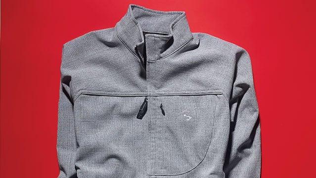 Showers Pass Portland jacket summer buyers guide best womens jackets of 2013