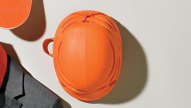 rossignol super 7 skis petzl sirocco helmet indochino ultimate tech collect new balance minimus hi-rez runn