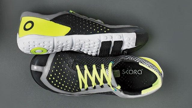 Skora Core Ecco Biom Lite Helion Inov-8 Road-X-Treme 138 best road shoes of 2013 summer buyers guide