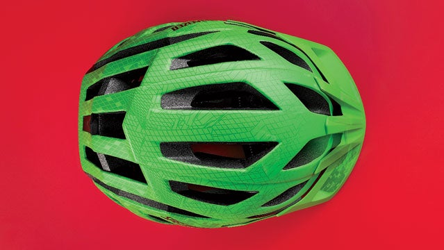 Specialized Tactic best helmets of 2013 summer buyers guide