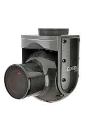 Cineflex V14 HD Camera