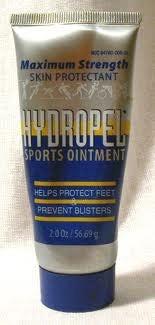 Hydropel Lubricant