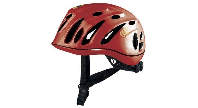 Kong Scarab helmet