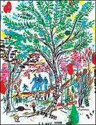Illustration by Brian Cronin