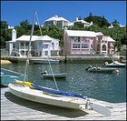 Bermuda: Offshore haven where your vacationing tax dollars can go a long—or short—way