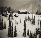 The alpine dream: SME's Durrand Glacier Chalet