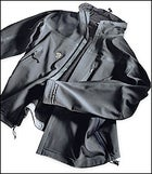 Outdoor Gear Reviewed: Soft-Shell Jackets