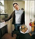 Danny Seo: Environmental Lifestyle Expert