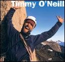 Timmy Oneill