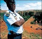 climbing south africa