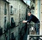 Tyler Hamilton in Girona
