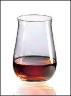 Single Malt Scotch Reviews
