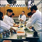 A Guide to Cooking Schools