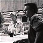 Robert F. Kennedy, JR. & Christine Todd Whitman