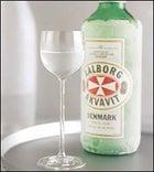 aquavit