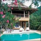 Ana Mandara Resort's Hideaway