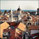 croatia active travel