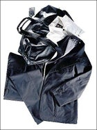 Travel Gear Clothes