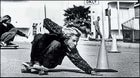 stacy peralta, riding giants, documentary