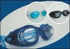 Black Knight Aquatics Stingray Goggles