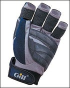 Gill Short Finger Championship Gloves 7240