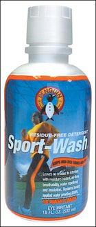 Penguin Sport Wash